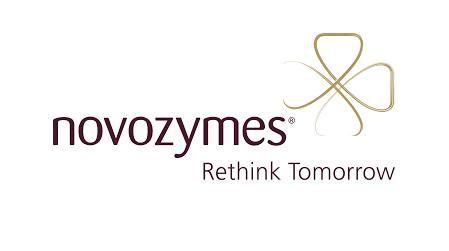 Profilbillede for Novozymes A/S