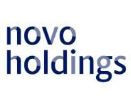 Profilbillede for Novo Holdings A/S
