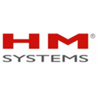 Profilbillede for HM SYSTEMS A/S