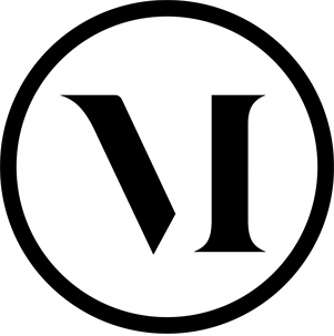 Profilbillede for MENU A/S