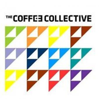 Profilbillede for THE COFFEE COLLECTIVE A/S