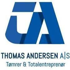 Profilbillede for Thomas Andersen A/S