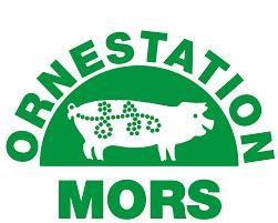 Profilbillede for ORNESTATION MORS ApS