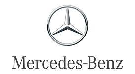 Profilbillede for Mercedes-Benz Danmark A/S
