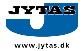 Profilbillede for JYTAS A/S