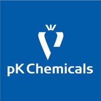 Profilbillede for PK Chemicals A/S
