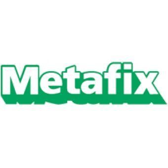 Profilbillede for Metafix A/S