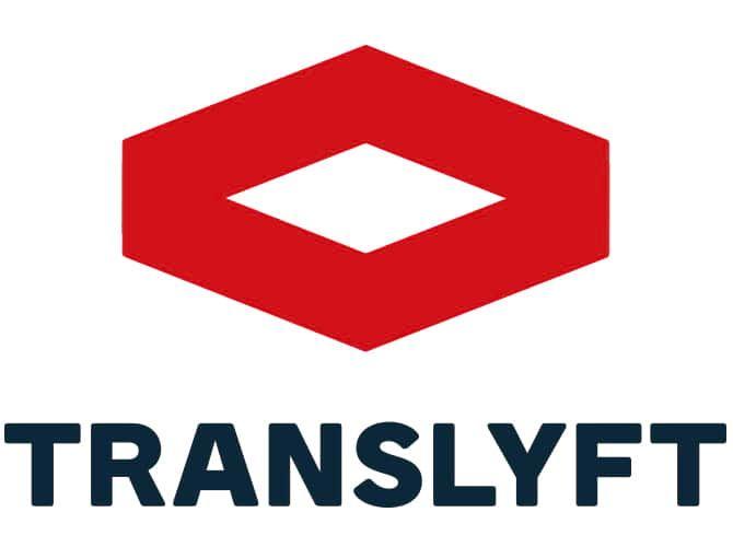 Profilbillede for TRANSLYFT A/S