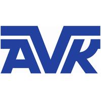 Profilbillede for AVK HOLDING A/S