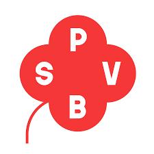 Profilbillede for SYGEPLEJERSKERNES VIKARBUREAU ApS