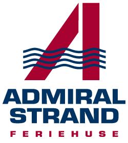 Profilbillede for Admiral  Strand Feriehuse ApS