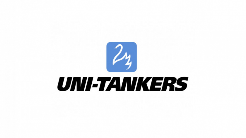 Profilbillede for Uni-Tankers A/S