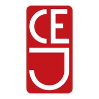 Profilbillede for CEJ EJENDOMSADMINISTRATION A/S