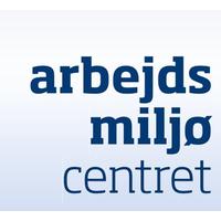 Profilbillede for Arbejdsmiljøcentret A/S