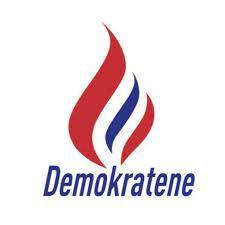 Profilbilde av Demokratene