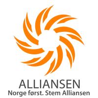 Profilbilde av Alliansen
