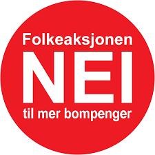Profilbilde av Folkeaksjonen Nei til mer bompenger