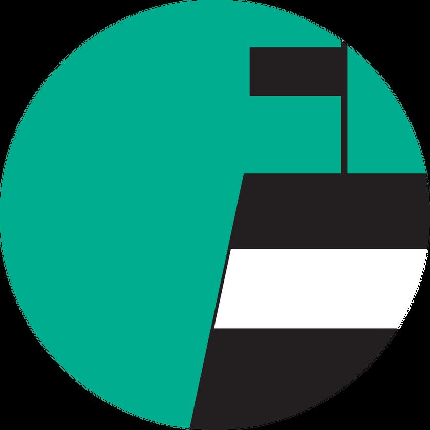 Profilbilde av Kystpartiet