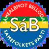 Profilbilde av Samefolkets Parti