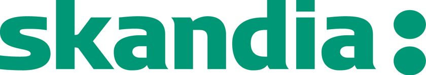 Logo for Skandia Link Livsforsikring A/S
