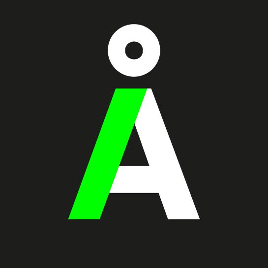 Profilbillede for Alternativet