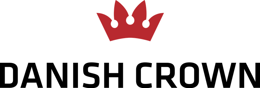 Profilbillede for Danish Crown A/S