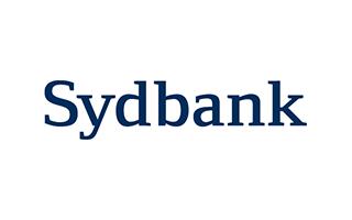Profilbillede for Sydbank A/S