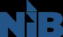 Profilbillede for Den Nordiske Investeringsbank