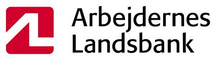 Profilbillede for Aktieselskabet Arbejdernes Landsbank