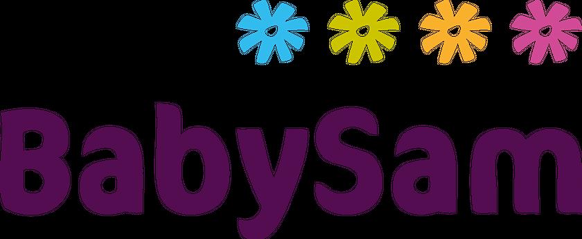 Babysam As 200500 Ansatte Paqle
