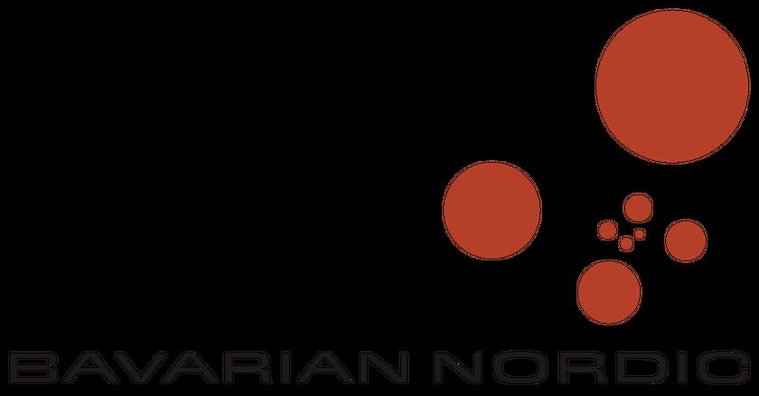 Profilbillede for Bavarian Nordic A/S