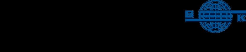 Profilbillede for Hottinger Brüel & Kjær A/S