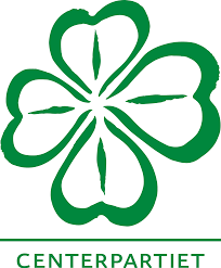 Profilbillede for Centerpartiet (Assens)