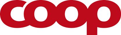 Logo for Coop Danmark A/S
