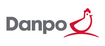 Profilbillede for Danpo A/S