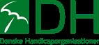 Profilbillede for Danske Handicaporganisationer Lolland