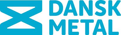 Profilbillede for Dansk Metal