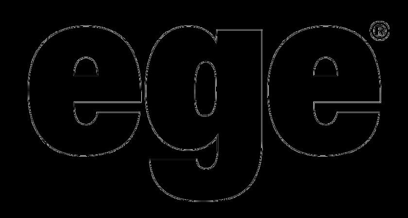 Profilbillede for Egetæpper A/S