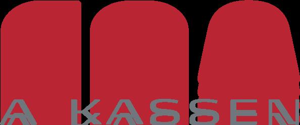 Profilbillede for Fag og Arbejdes Arbejdsløshedskasse (FOA)