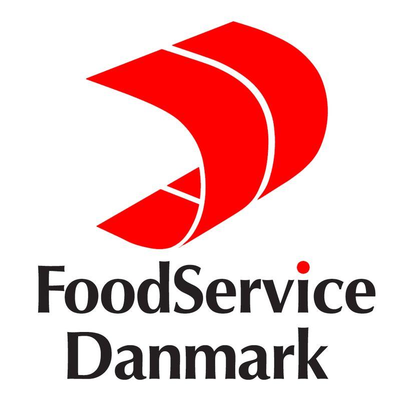foodservice danmark skovlund