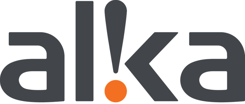 Profilbillede for Forsikrings-Aktieselskabet Alka