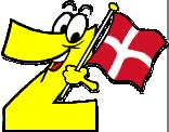 Profilbillede for Fremskridtspartiet (Ringkøbing-Skjern)