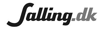 Profilbillede for Salling A/S