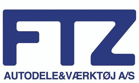 Profilbillede for FTZ Autodele & Værktøj A/S