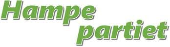 Profilbillede for Hampepartiet (København)