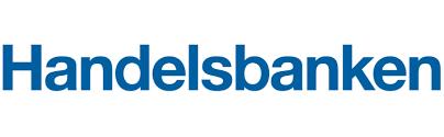 Profilbillede for Handelsbanken Sverige