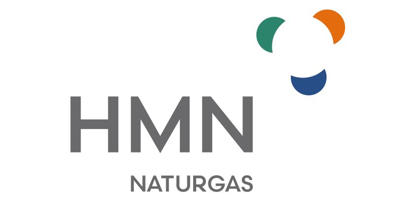 Profilbillede for HMN Naturgas I/S