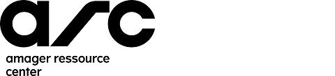 Profilbillede for I/S Amager Ressourcecenter