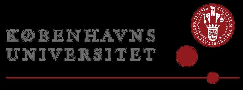 Profilbillede for Københavns Universitet