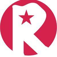 Profilbillede for Kommunistisk Fællesliste (Aarhus)